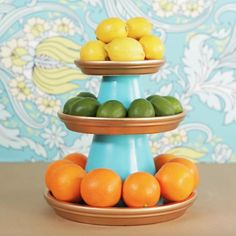 Learn how to make this super-easy centerpiece in just a few steps, as seen on HGTV.com.