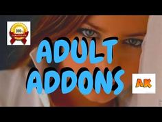 📺😝🔌Andres Kodi / kodi addons for adults / kodi 2019 📺😝🔌 Kodi Streaming, Kodi Live Tv, Android Secret Codes, Kodi Builds, Tv Live Online, Video New, Weight Loss Plans, Viera, How To Plan