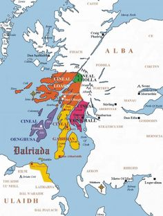 Dalriada Scotland ''The Lands of The Picts and The Britons'' of Ancient Celtic Royal Dalriada Region of ''Fisher Kings'' King Fishers and The Land of King ''Arthur'' Arturius MacAeden (''Pendragon'') of Celtic Hibernian Scotland King ''Arthur'' Arturius MacAeden (''Pendragon'') Was The Son of King Aeden MacGabhran (''Pendragon'').