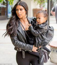 Kim Kardashian celebrates 365 days of marriage #dailymail