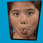 Tongue Rollers | PBS Kids.  Be a part of this online experiment.