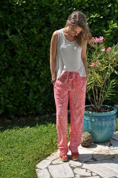 16 Best Delaney images   Fashion, Dresses, Lace bodysuit