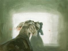 New This Week 4-14-2014 Collection | Saatchi Art