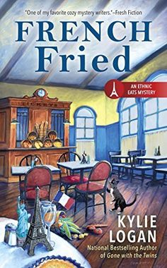 French Fried (An Ethnic Eats Mystery), http://www.amazon.com/dp/B01M7NS5N6/ref=cm_sw_r_pi_awdm_x_pz0dybHRRCJE2