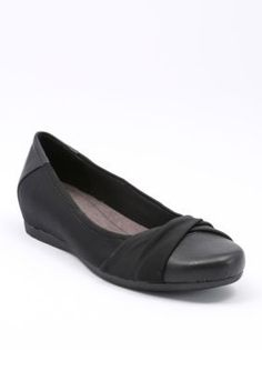 BareTraps Mitsy Flat - Available in Extended Sizes Sep9UuEt0