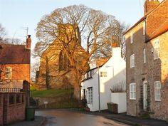Kilham-East-Yorkshire