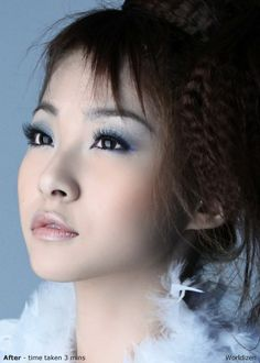 Best Airbrushing Software - Picture Gallery