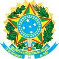 BLOG JUIZ DE FORA SEGURA: 14/12- Dia do Ministério Público/ Dia do Engenheir...