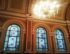 #sanat #içmekan #vitray #ışık #mimari #kültür #opera #müzik #kadıköy #istanbul #detay #pencere #objektifimden #istanbuldayasam #kadikoy #art #music #indoor #detailing #colours #light #architecture #culture #window #istanbullovers #istanbullife #mycapture #instadaily #lifestyle #instaturkey http://turkrazzi.com/ipost/1514637691780854784/?code=BUFEvSuA_QA