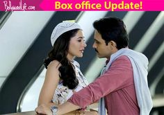 Azhar box office collection: Emraan Hashmi and Nargis Fakhris film to touch the Rs 30 crore mark at the end of week one!
