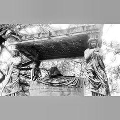 Sir William Casement #Mausoleum #KensalGreen