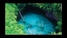 Dreaming of a Samoa vacation? Goway has been customizing Samoa vacations for 50 years and has the expertise and experience needed to turn your travel dreams into reality. Get a free trip quote and book one of our Samoa tours today.