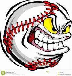 FREE baseball svg FREE - Yahoo Image Search Results