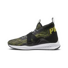 10 Best puma ignite evoknit images in 2019 | Lowes, Lowes