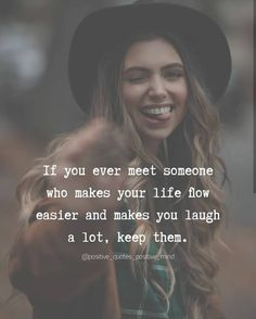 Everyone who need to see this❤️. Home Quotes And Sayings, Girly Quotes, Life Quotes, Timing Quotes, Positive Mind, Positive Quotes, Mind Power Quotes, Beautiful Quotes Inspirational, Awesome Quotes
