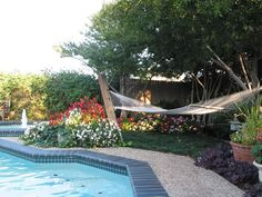 Lawn, Landscaping, Pool Renovations, Arbors, Fences, Stone Work in Plano, Frisco, McKinney, Allen, Texas