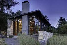 stone house - Google'da Ara