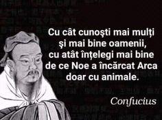 Si asta a ajuns lumea,crud adev,dar suntem cu mult inferiori animalelor. Sad Words, True Words, Motivational Quotes, Funny Quotes, Inspirational Quotes, Deep Questions, Strong Words, Drama, Mood Pics