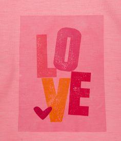 print tricot jurkje