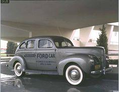Google Image Result for http://www.tvhistory.tv/28M_Car_4-8-1940.JPG