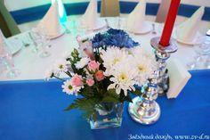 Оформление свадьбы цветами Спб #оформлениесвадьбы #свадебныйдекор