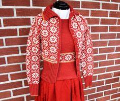 Helles Syskrin Men Sweater, Sweaters, Fashion, Moda, Fashion Styles, Men's Knits, Sweater, Fashion Illustrations, Sweatshirts