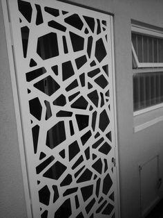 Lazer Cut Screens. Lazer Cut Panels. Room Dividers. Dividing Screens. Metal…