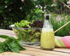 This Sauce Makes Everything Taste Good | Earthbound Farm Organic