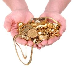 17 Best Big Gold Buyers images in 2013   Sell gold, Coins