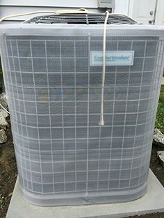 Frigidaire 309628204 Filter Air Conditioner I Need This