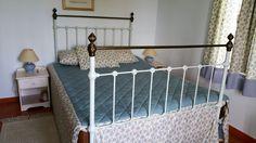 VENDE | QUINTA | CARTAXO | PREÇO SOB CONSULTA.  +INFO: +351 211393336 | +351 913293298 | +351 933930486 | meloassociados@gmail.com | www.meloassociados.com.  FOR SALE | HOUSE | CARTAXO | PRICE BY REQUEST  +INFO: +351 211393336 | +351 913293298 | +351 933930486 | meloassociados@gmail.com | www.meloassociados.com. #MeloAssociados #RealState #ForSale #investments #cartaxo