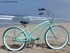 My new bike (in about 2 wks), happy birthday to me!