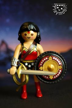 Wondy - ❤️- Lego Dc Comics, Monster High Boys, Playmobil Toys, Living Dead Dolls, Best Superhero, Bleach Anime, Wonder Women, Legoland, Disney Drawings