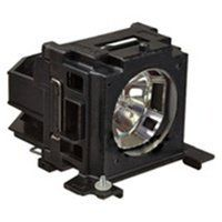 Electrified DT-01021 Replacement Lamp with housing for Hitachi Projectors by ELECTRIFIED. $62.07. BRAND NEW PROJECTION LAMP WITH BRAND NEW HOUSING FOR HITACHI PROJECTORS - 150 DAY ELECTRIFIED WARRANTY