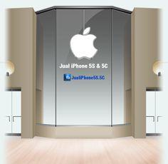 iPhone 5S atau iPhone 5C Murah  https://www.facebook.com/JualiPhone5S.5C