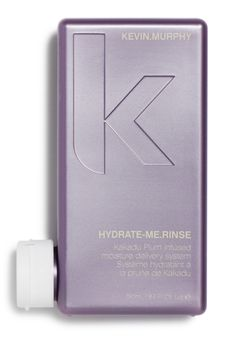Kevin Murphy * Hydrate-Me.Rinse