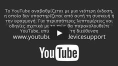 [►] VIDEO: (https://youtube.com/devicesupport) → http://diversion.club/httpsyoutube-comdevicesupport/ → Videos de Risa, Videos Chistosos, Videos Graciosos