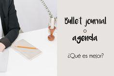 Cómo he empezado mi bullet journal + opinión Diy Tutu, Ikea Living Room, Filofax, Bujo, Saving Money, Bullet Journal, Peppa Pig, Creative, Journals
