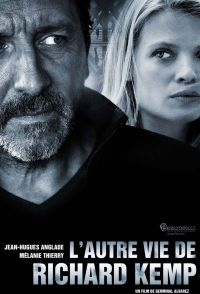 Richard Kemp'in Diğer Hayatı L'autre vie de Richard Kemp hd film izle Movies 2019, Hd Movies, Movies To Watch, Movies Online, Movie Tv, Jean Hugues Anglade, French Movies, Life Of Crime, Film Inspiration
