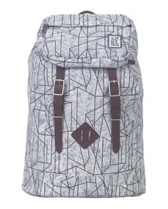 Rucsac The Pack Society cm Cool Backpacks, Zip Ups, Packing, Cool Stuff, Bags, Fashion, Bag Packaging, Handbags, Moda