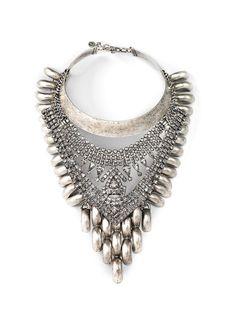 dylanlex.com/collections/necklaces