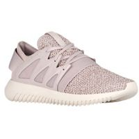 best service dd3bf c9a2d adidas Originals Tubular Viral - Womens at Lady Foot Locker