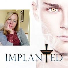 Heather Letto Presents Implanted - Plain Talk BM