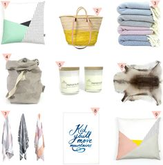 Ottoloom towels and throws at Paper Plane via The Design Chaser Christmas Paper, 12 Days Of Christmas, Giveaway, Diy Papier, Paper Plane, Turkish Towels, Planer, About Me Blog, My Love