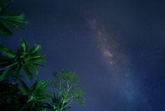 Miklyway near my home by nooreva.deviantart.com on @deviantART