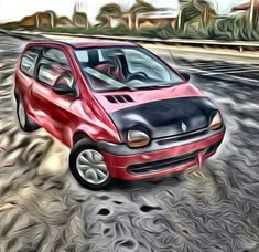 #renault  #twingo #hdr_transports #rust_of_our_world #patina_perfection  #dirtmerchantautos #discarded_butnot_forgotten #fx_hdr #hotshotz_wheels #autos_of_our_world #rsa_preciousjunk #wow_autoholic #junkyard_wandering #tv_transport #ic_wheels #ig_autoshow #ptk_vehicles #splendid_transport #grimelords_nastyrust #hotshotz_wheels #jj_transportation #kings_transports #loves_vehicles #loves_transports #bpa_rides #rustlord_timedecay #tv_hdr #tru_member #hdr_shots  #trb_members1  #hdr_stop by…