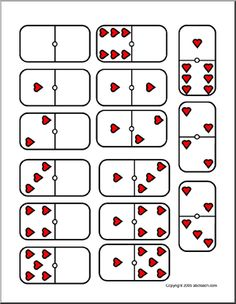 a lot of valentine games and printables