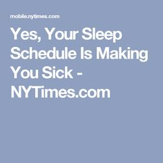 Worksheets Kiplinger Budget Worksheet household budget worksheet kiplinger home pinterest yes your sleep schedule is making you sick