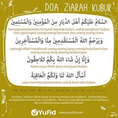 Quran Quotes Inspirational, Islamic Love Quotes, Muslim Quotes, Religious Quotes, New Quotes, Doa Islam, Allah Islam, Reminder Quotes, Self Reminder