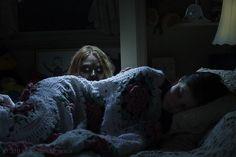 Sleep tight....
